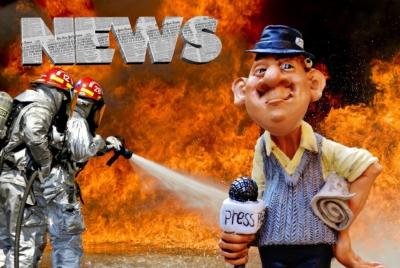marc gafni, dr. marc gafni, gafni, fake news, digital abuse, internet abuse, mackey, nancy levine, journalism, negative meme propagation