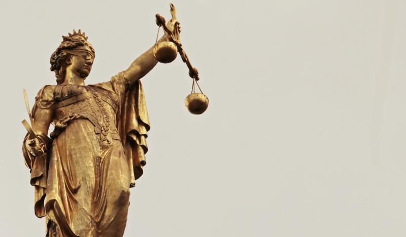 marc gafni, gafni, dr. marc gafni, justice, due process, #metoo