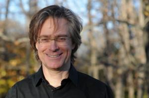 <b>Dr. Marc Gafni</b>