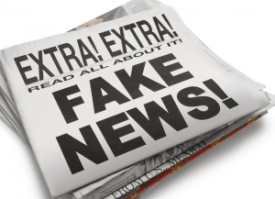 Fake News, Marc Gafni, Dr. Marc Gafni, Gafni, Lisa Engles, National Coalition for Men, NCFM, Digital Abuse, Marc Gafni Smear, Marc Gafni Scandal